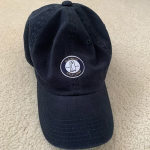 Other - Old Head golf course hat